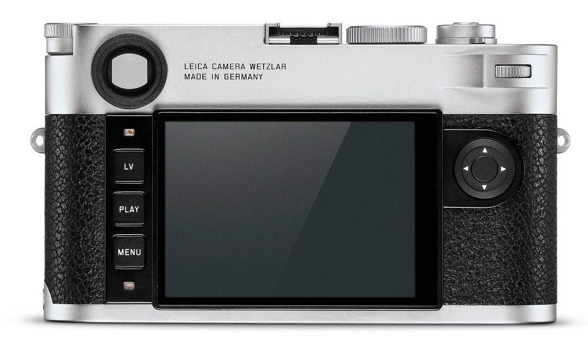 Leica-M10-R-02