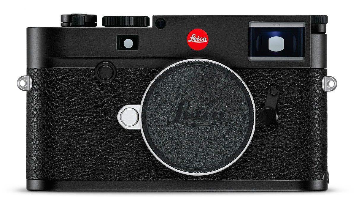 Leica-M10-R-03