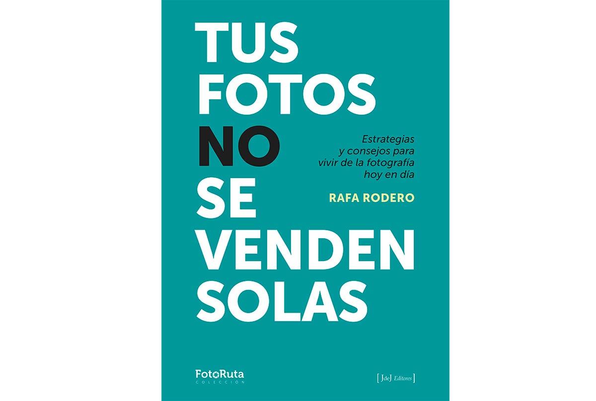 Libros-foto-verano-2020-01