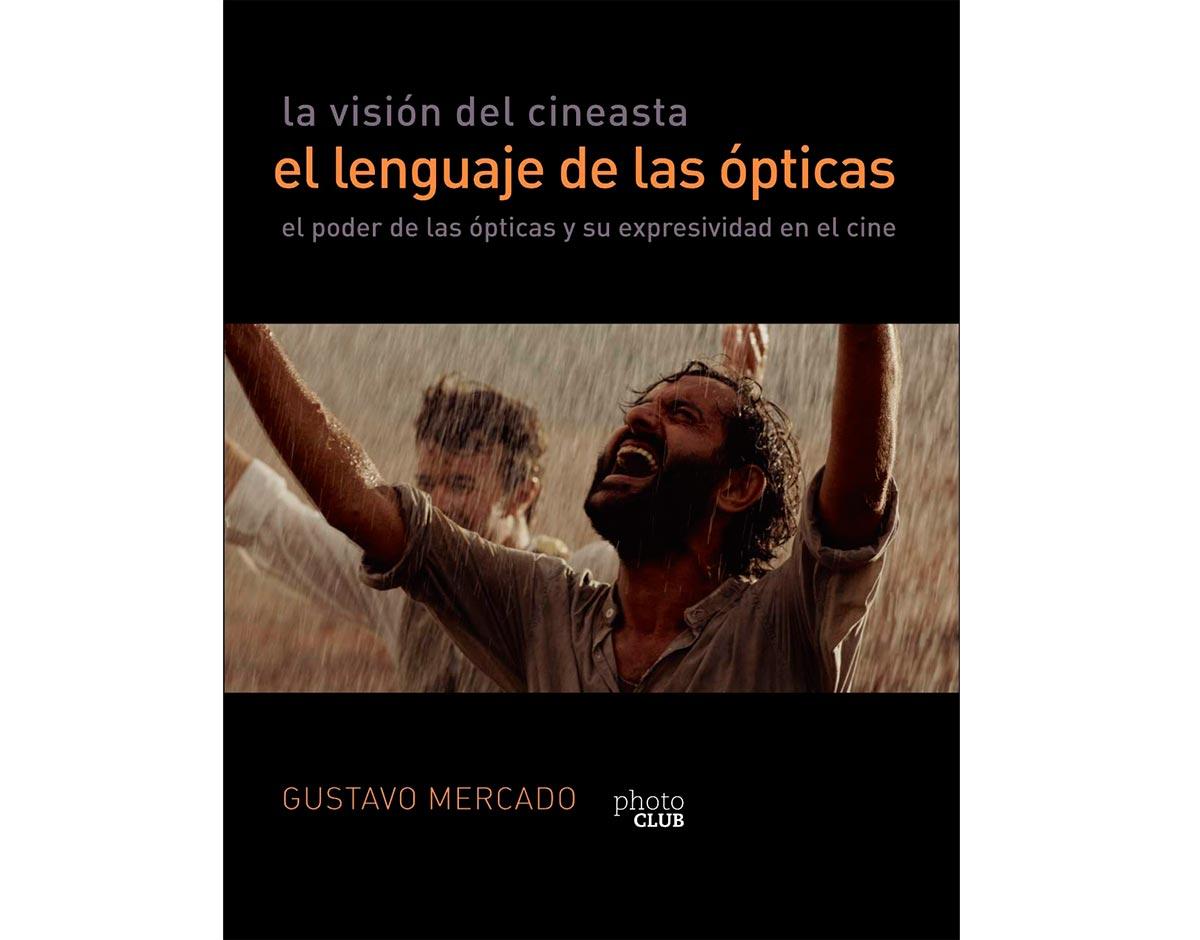 Libros-foto-verano-2020-02