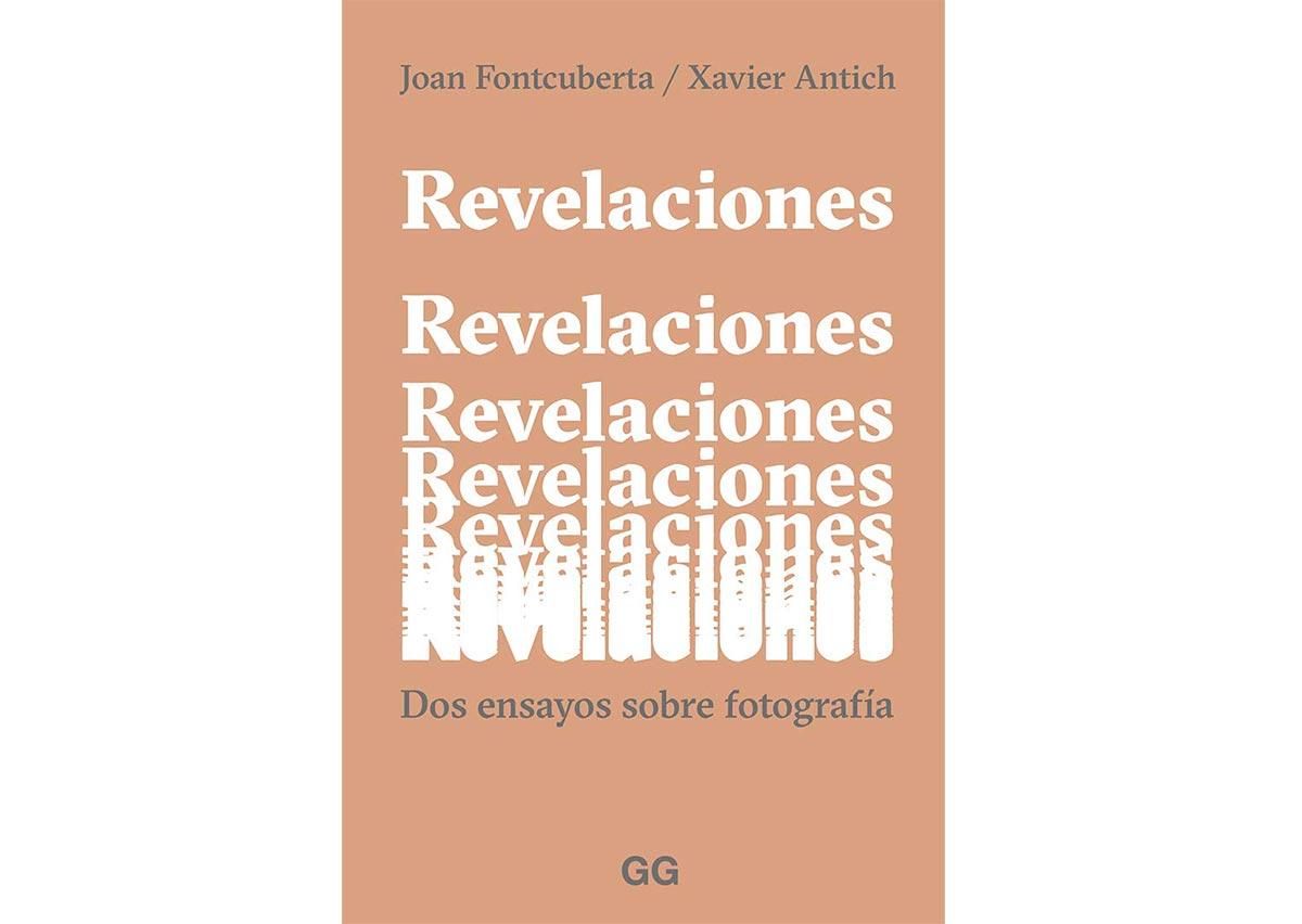 Libros-foto-verano-2020-03