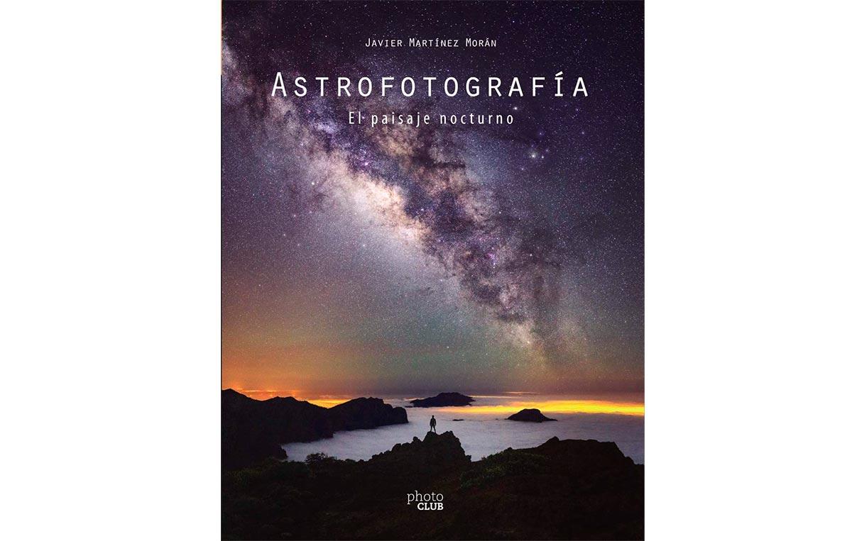 Libros-foto-verano-2020-05