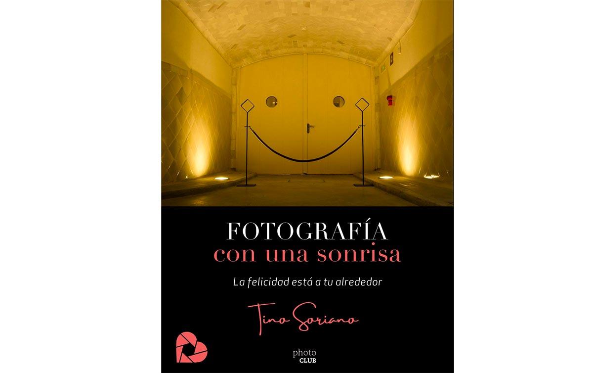 Libros-foto-verano-2020-06