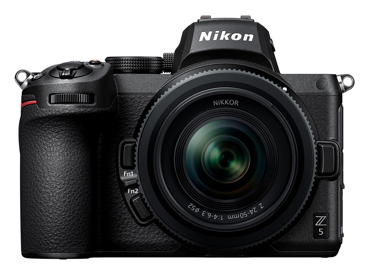 Nikon-Z5-01