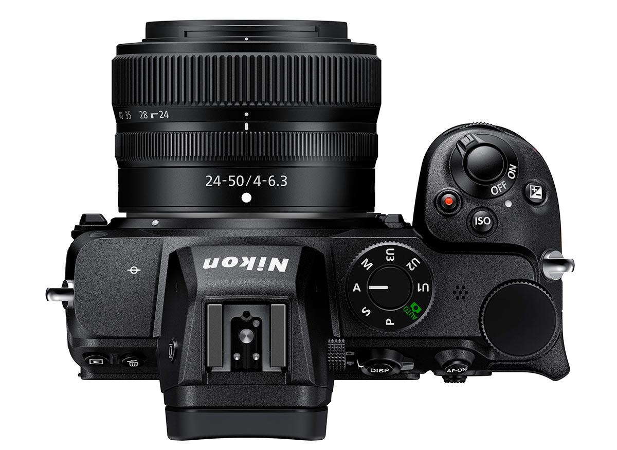 Nikon-Z5-02