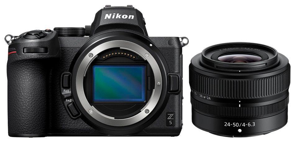 Nikon-Z5-04
