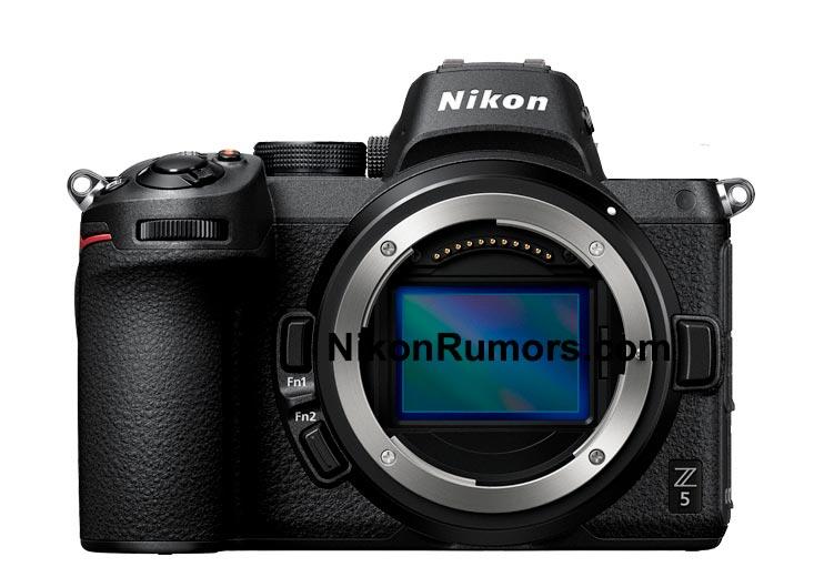 Nikon-Z5-filtrada