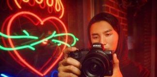 Nikon-Z5-portada-2