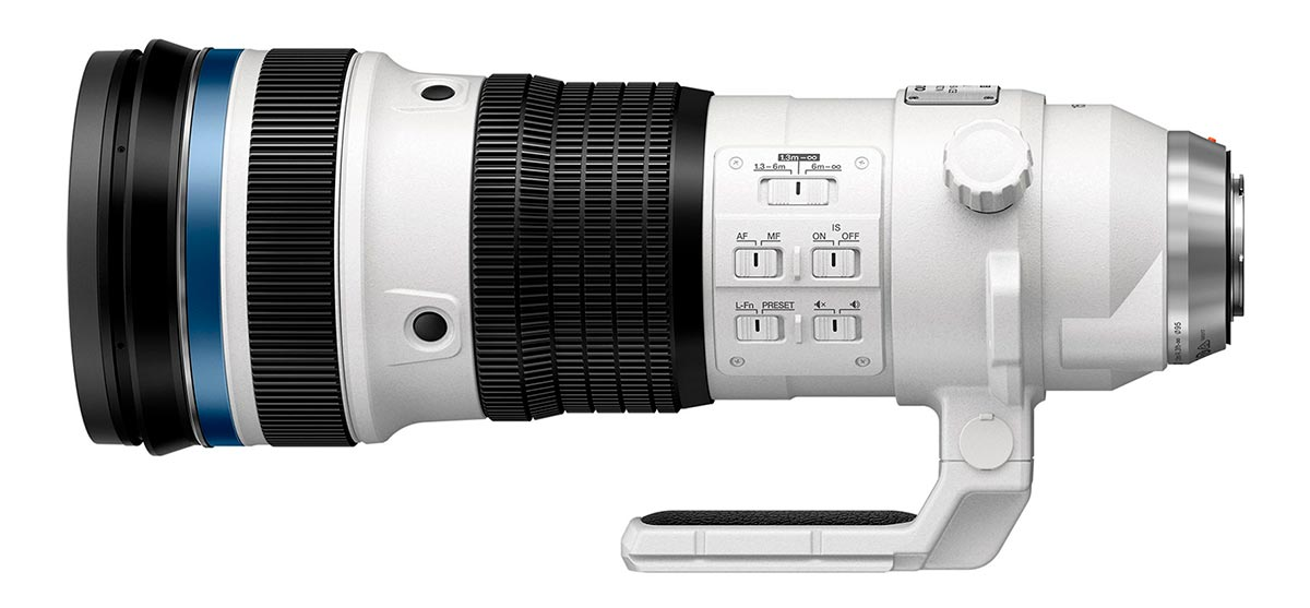 Olympus-150-400mm