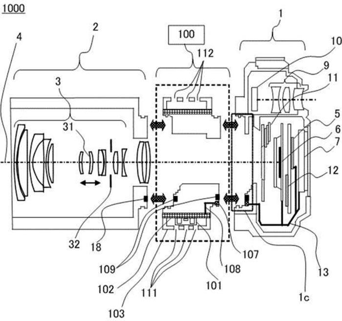 Patente-Canon-refrigeracion
