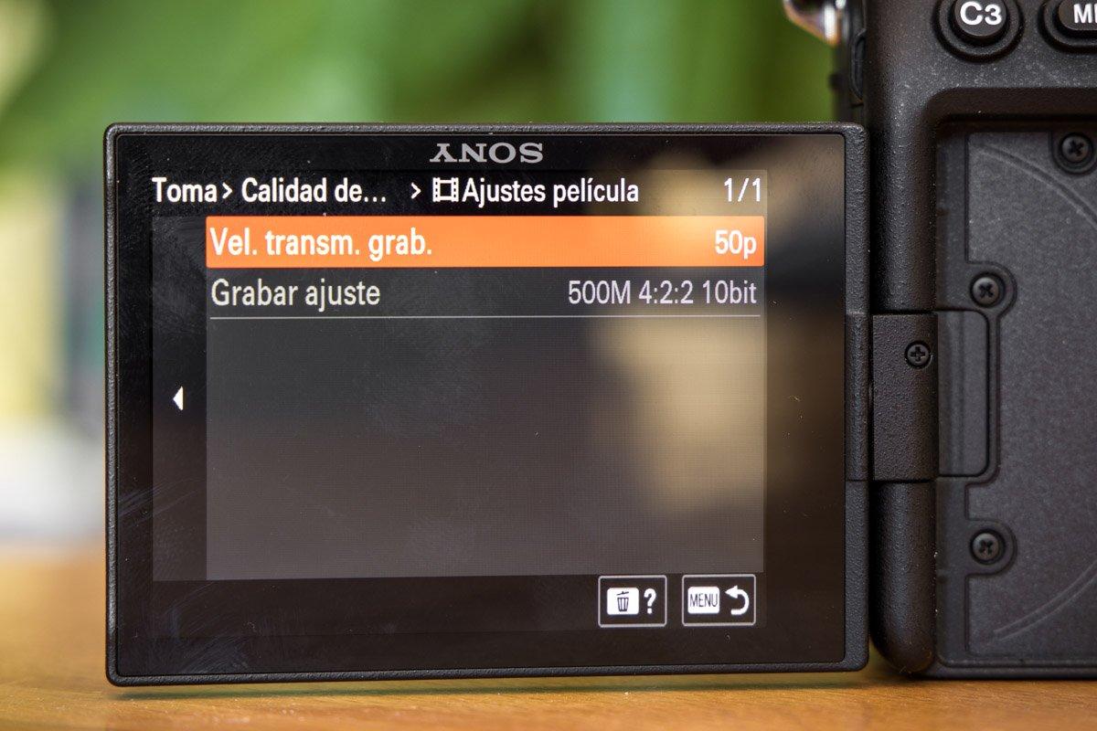 Sony A7S III-14