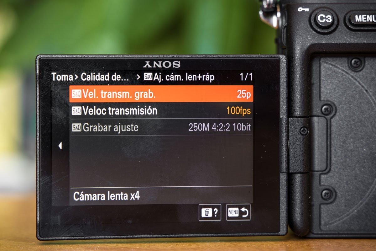 Sony A7S III-15