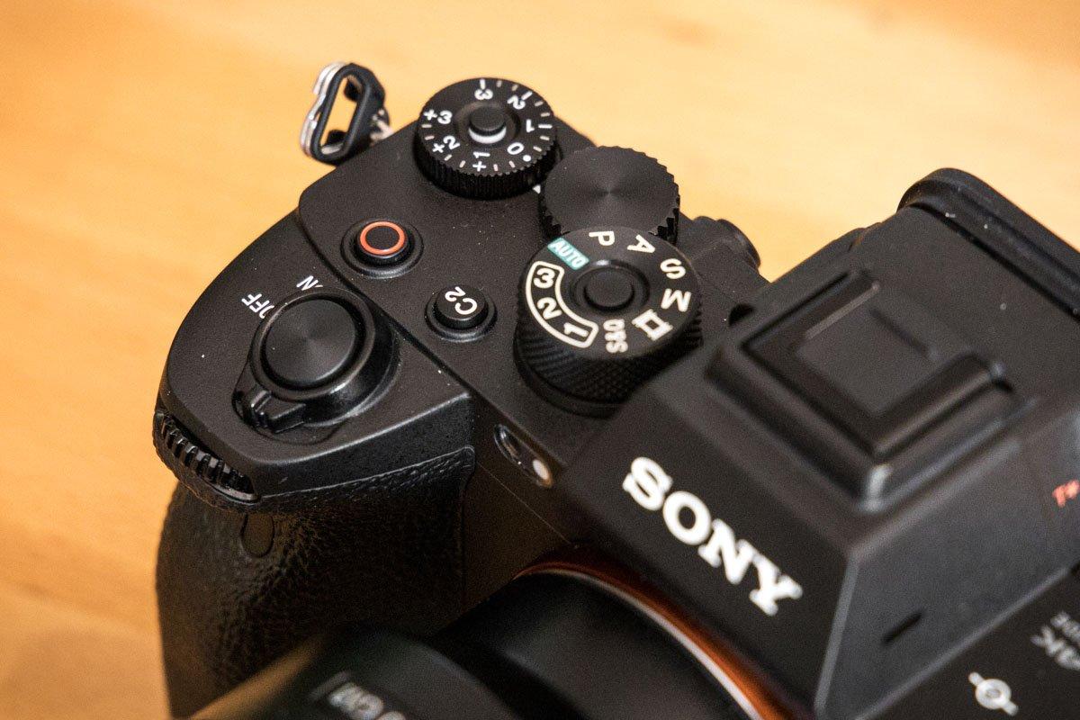 Sony A7S III-5
