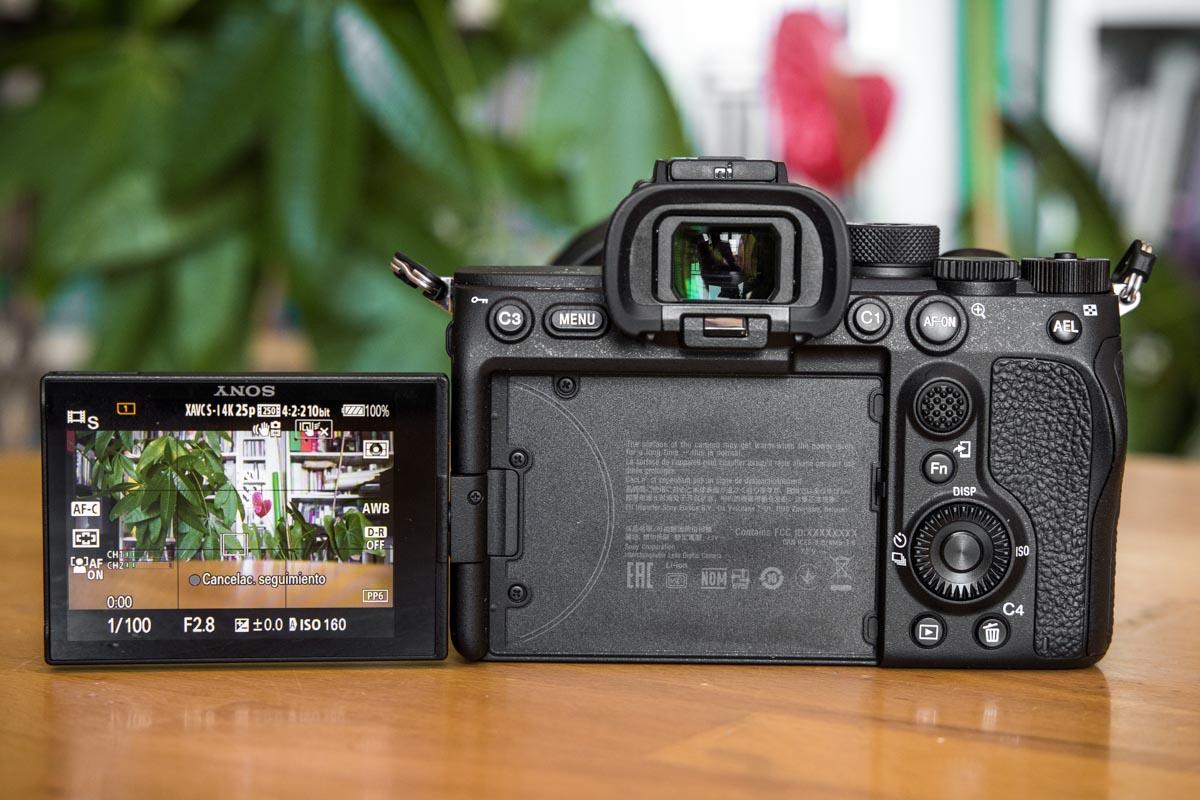 Sony A7S III-6
