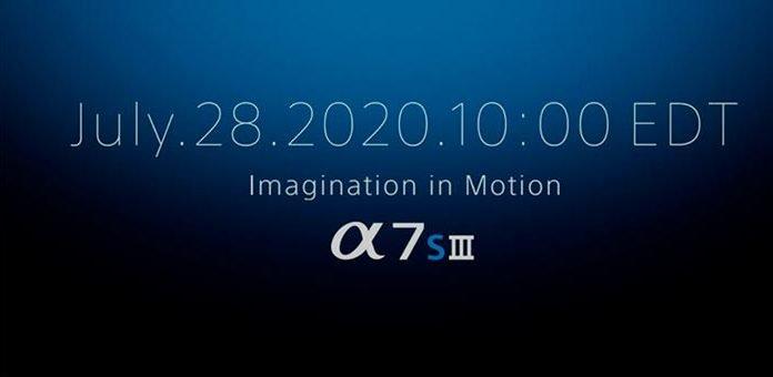 Sony-A7S-III-teaser