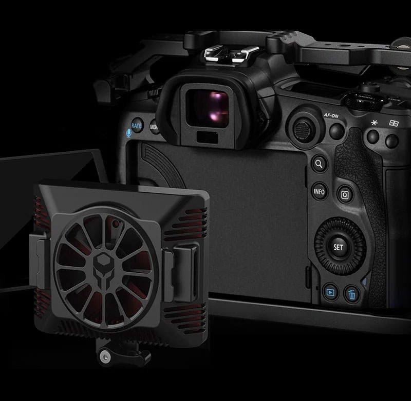 Tilta-ventilador-Canon-R5-01
