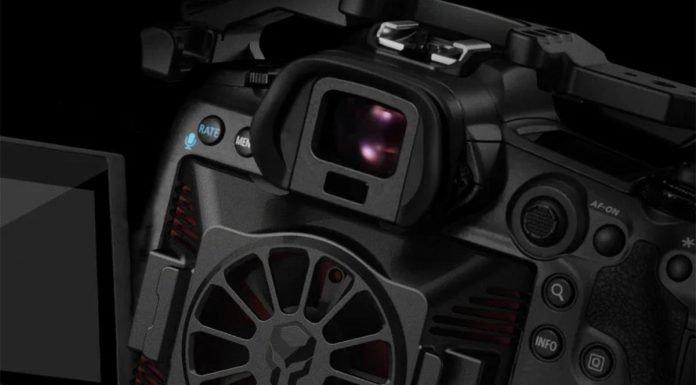 Tilta-ventilador-Canon-R5