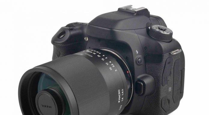 Tokina-400mm-01