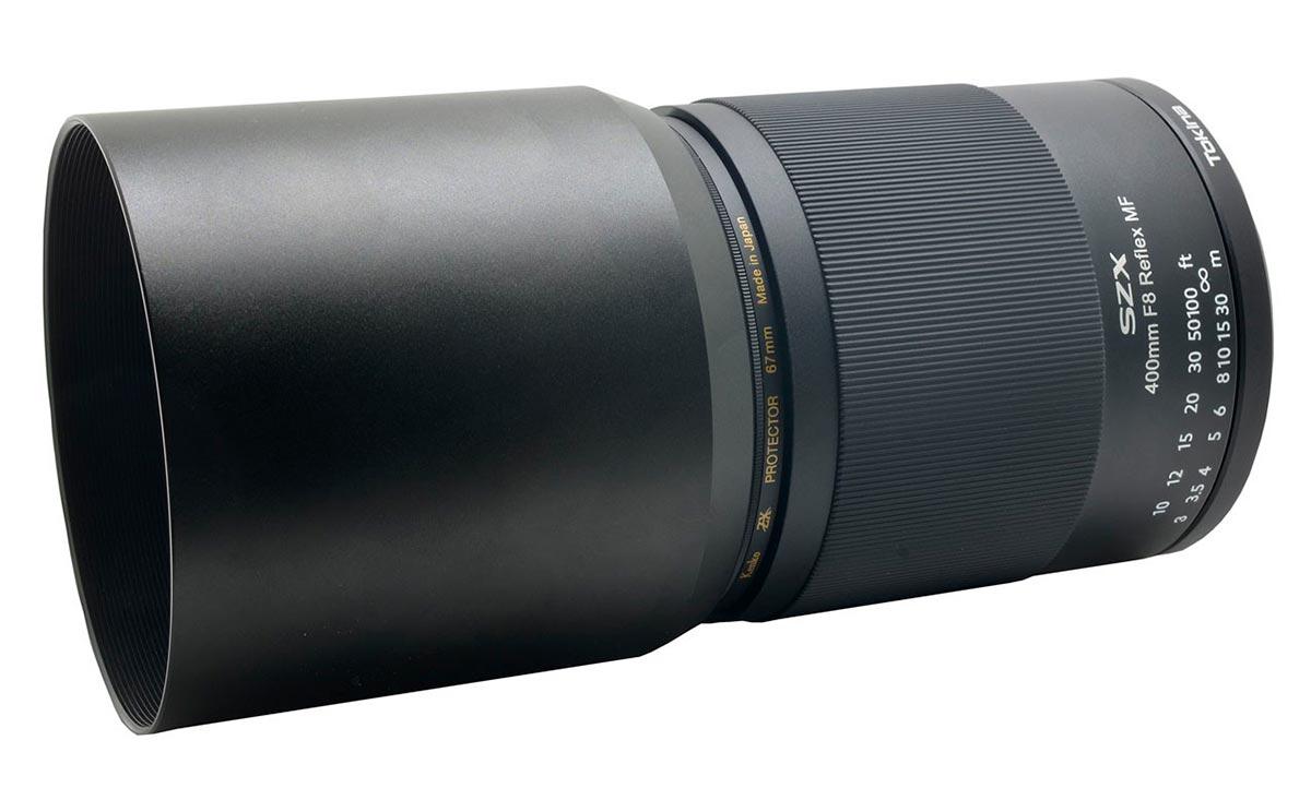 Tokina-400mm-02
