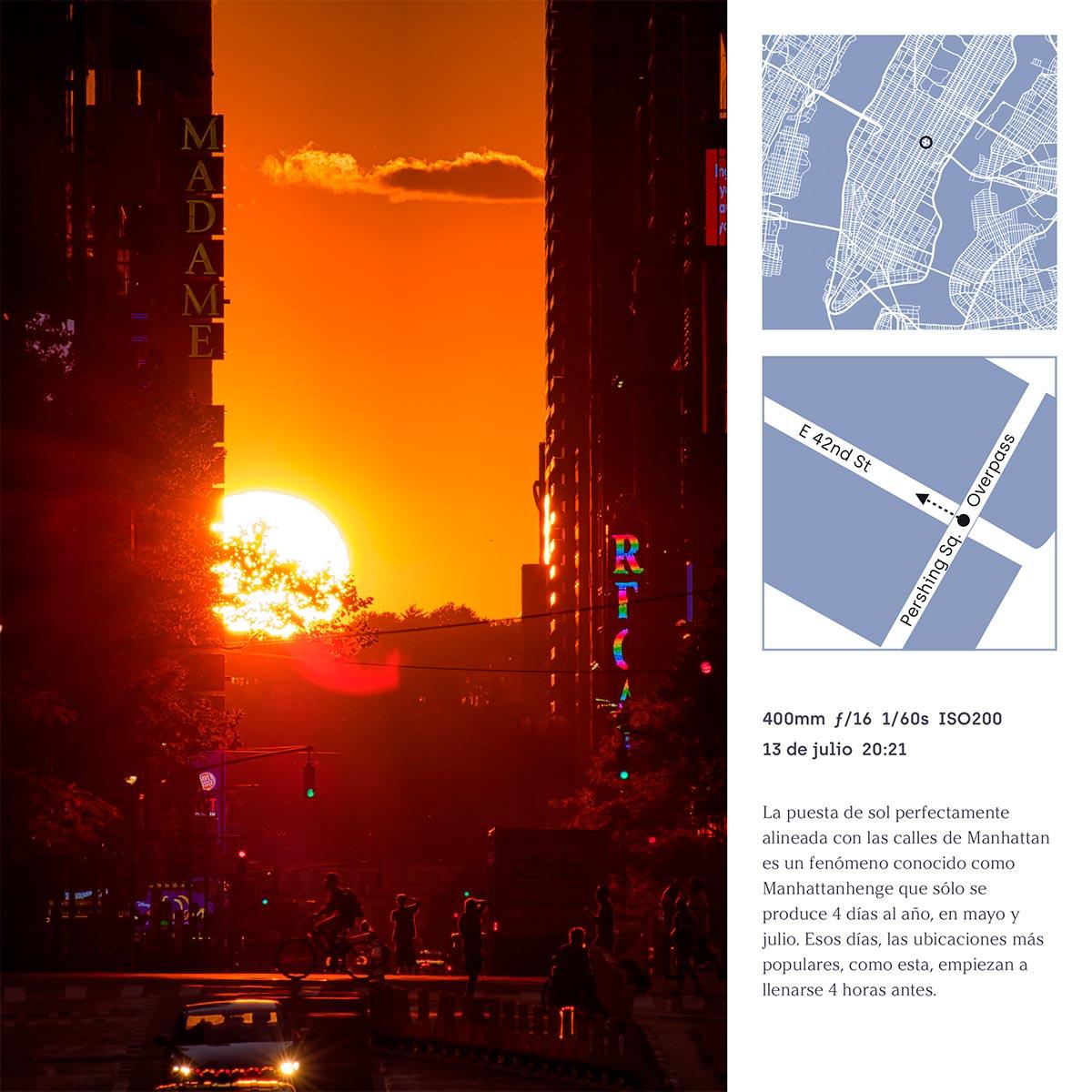 Guia-NYC-Carlos-Sanchez-08