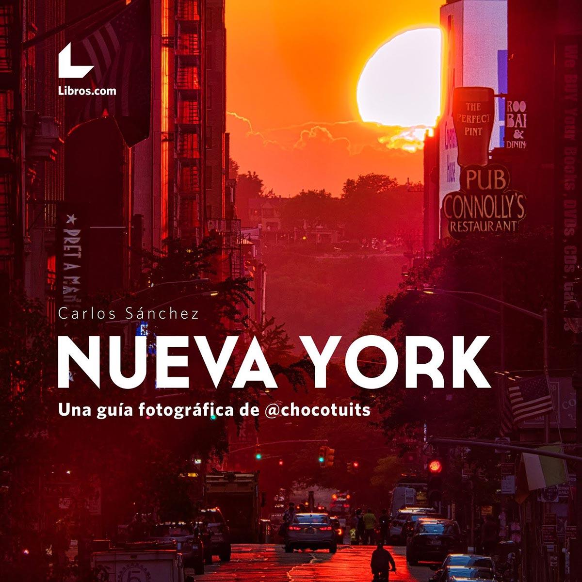 Guia-NYC-Carlos-Sanchez-09