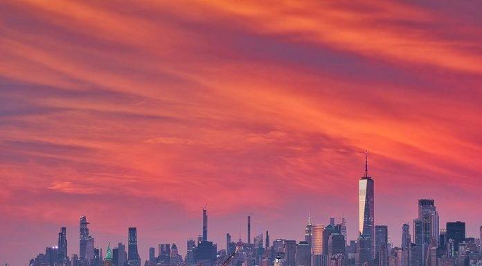 Guia-NYC-Carlos-Sanchez-13