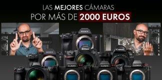 miniatura-mas-de-2000