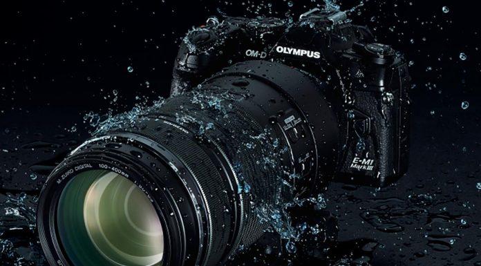 Olympus-100-400mm-01