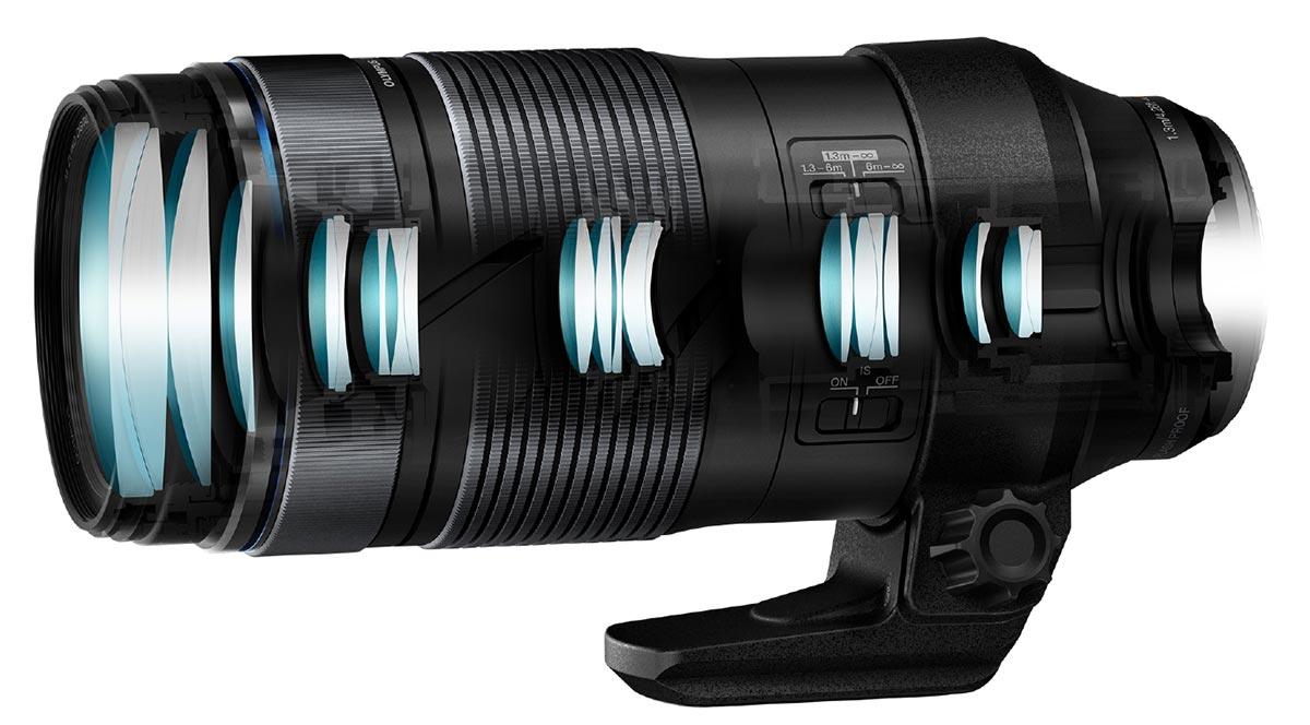Olympus-100-400mm-03