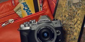 Olympus-EM10-IV-01