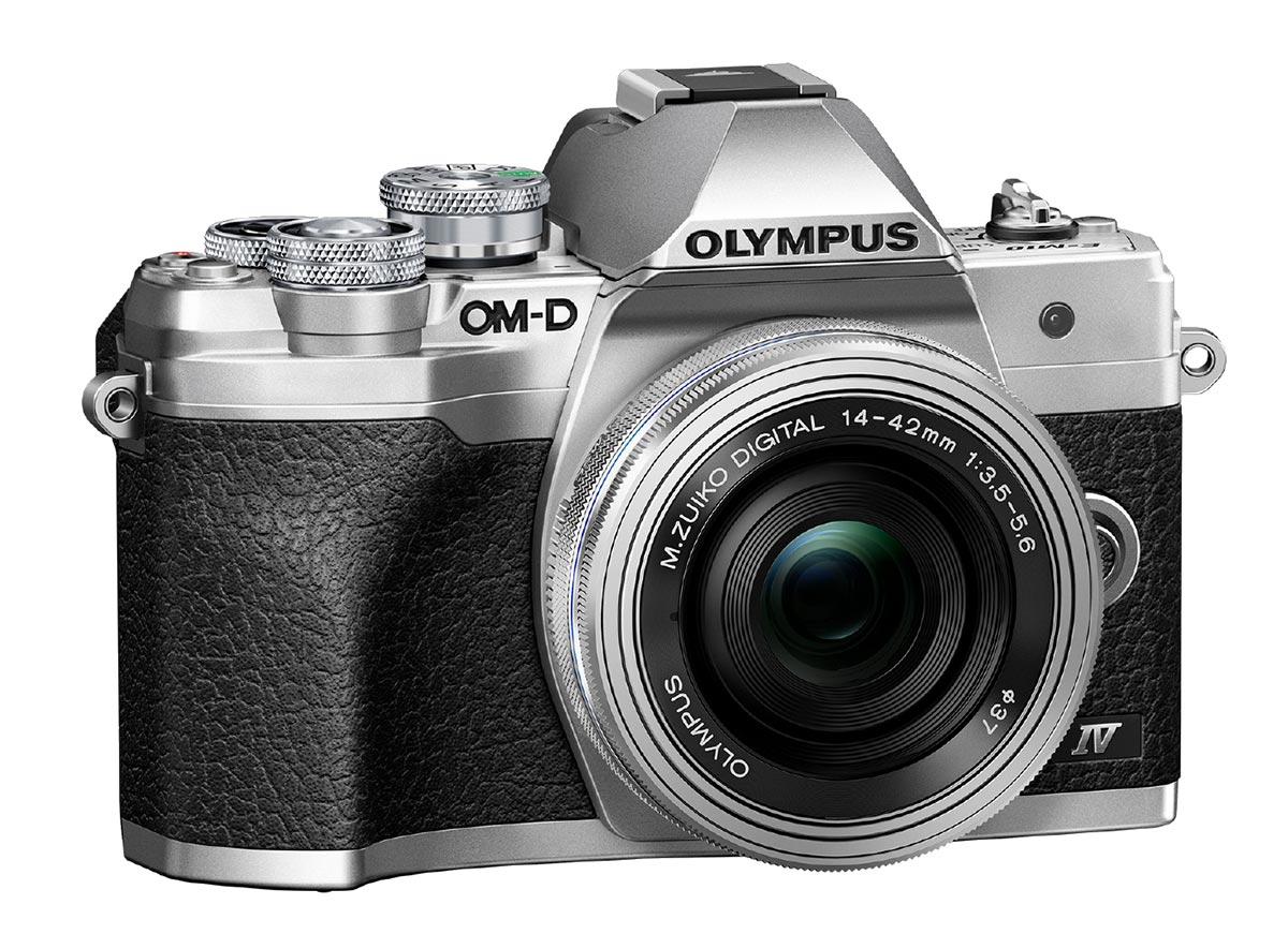 Olympus-EM10-IV-02