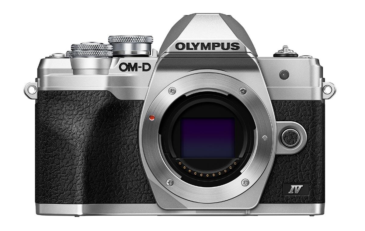 Olympus-EM10-IV-05
