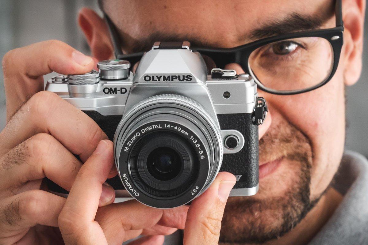 Olympus_OM-D_E-M10_IV-13