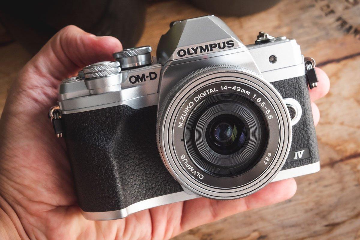 Olympus_OM-D_E-M10_IV-8