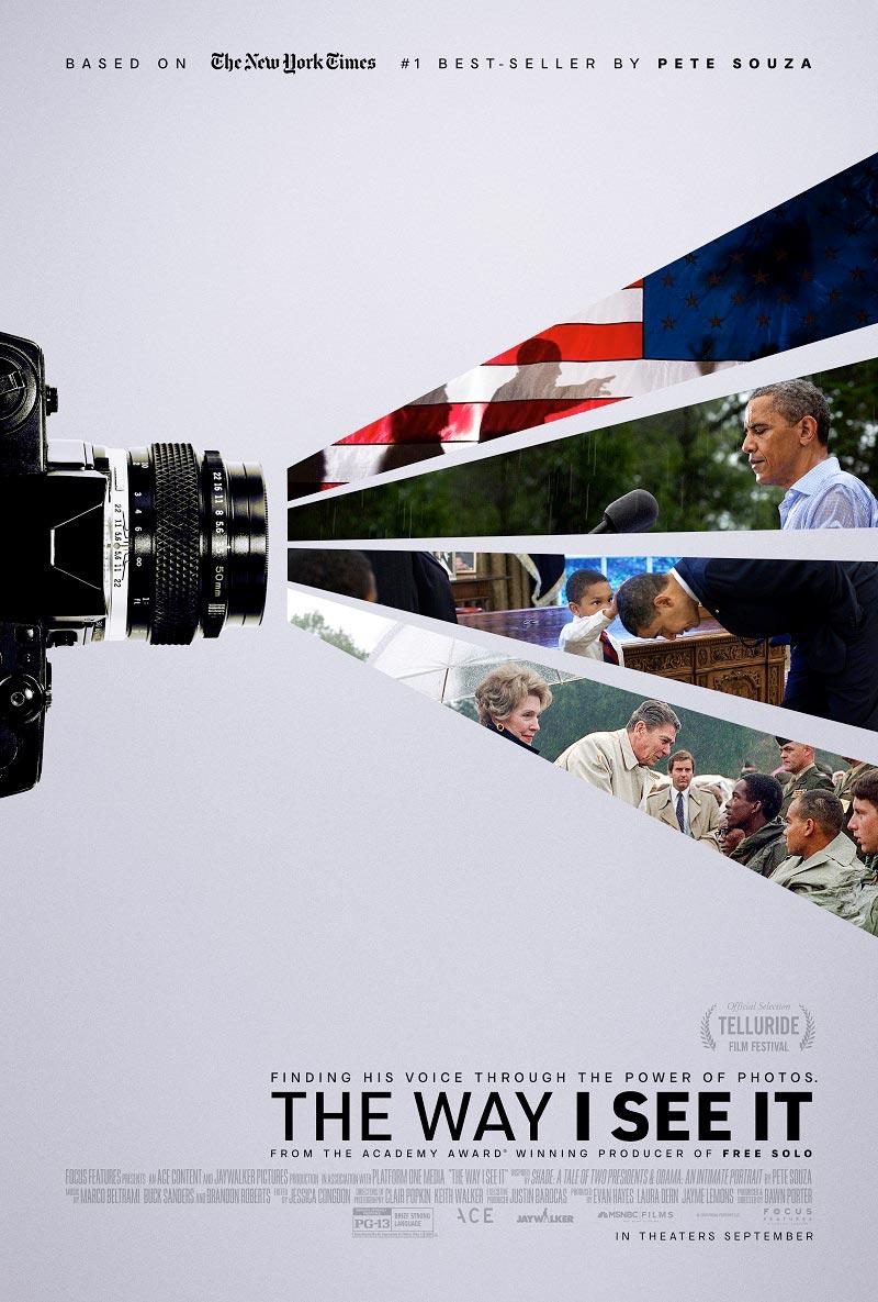 Pete-Souza-documental