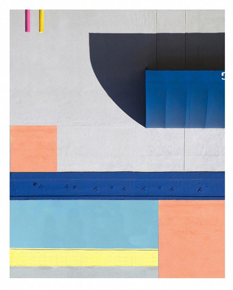 7.-Blue-Awning-scaled-1-768×958