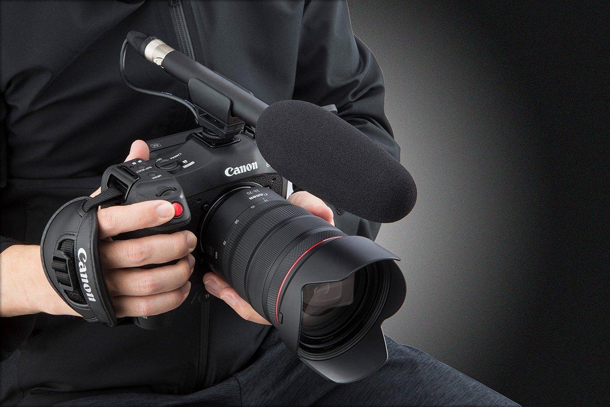 canon-c70-10