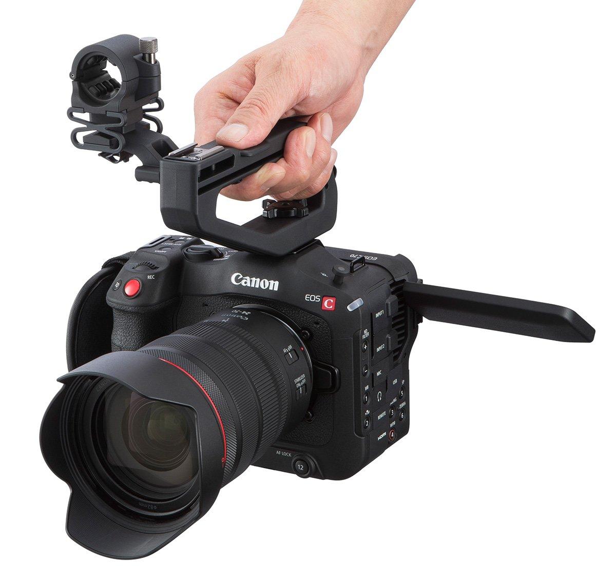 canon-c70-2