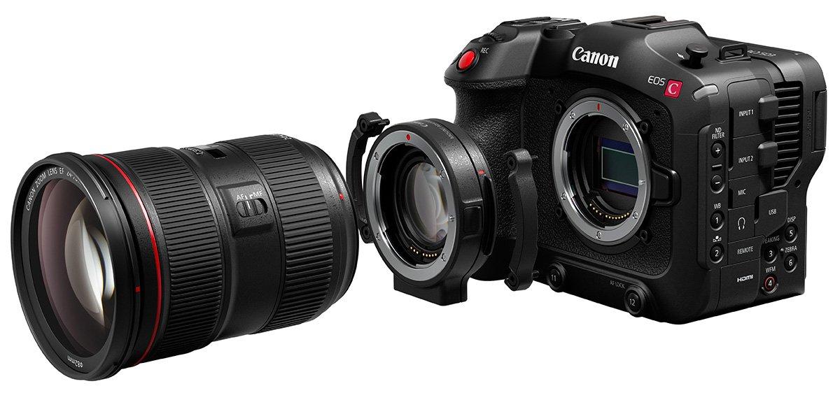 canon-c70-3