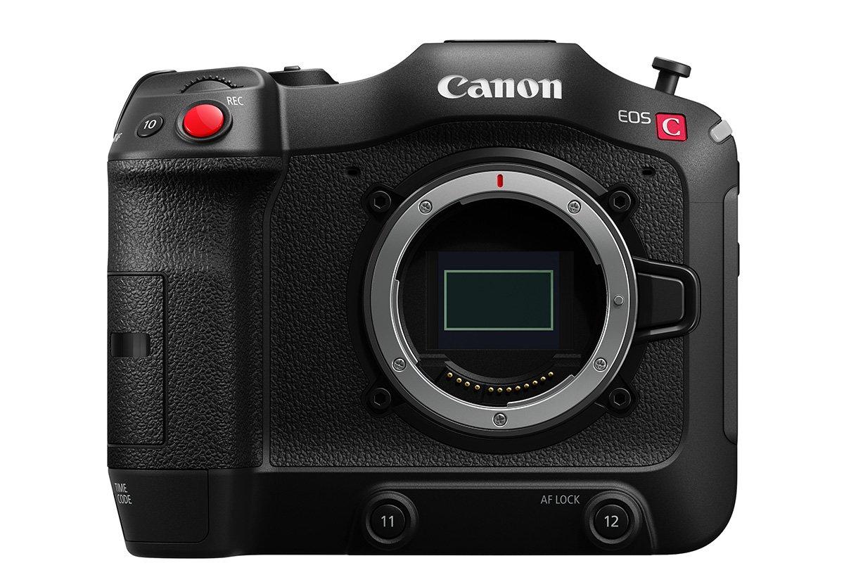 canon-c70-5