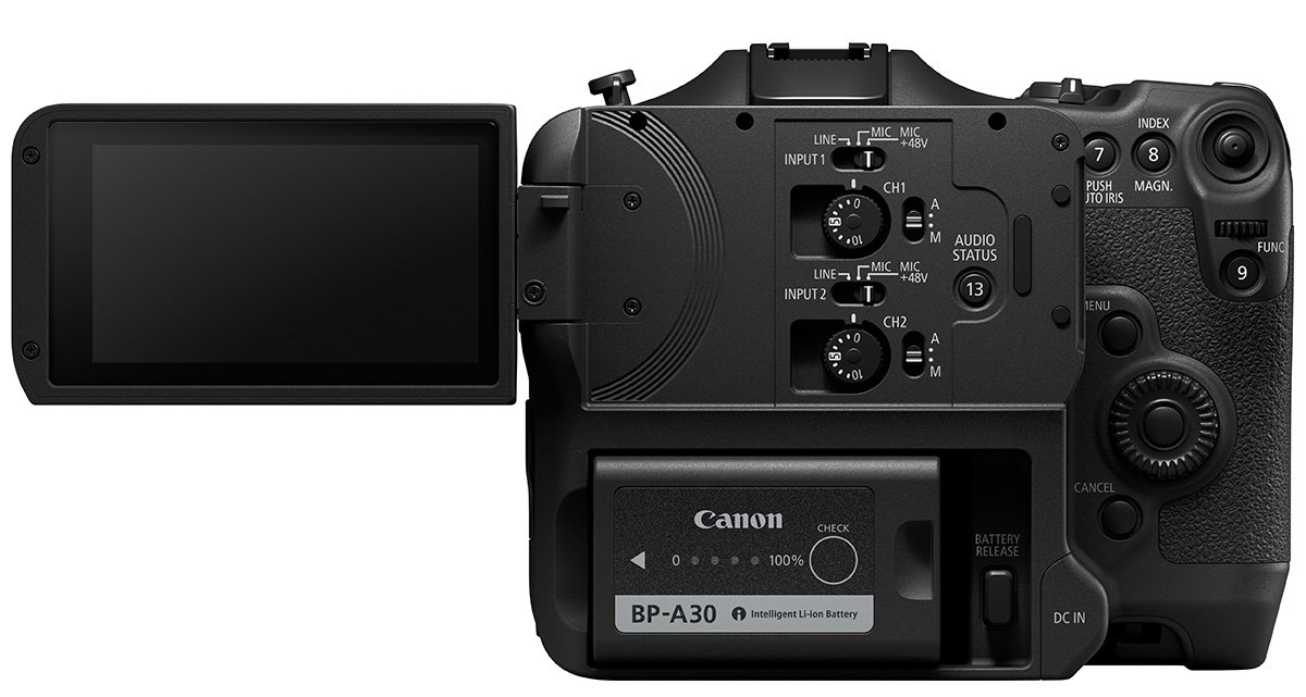 canon-c70-8