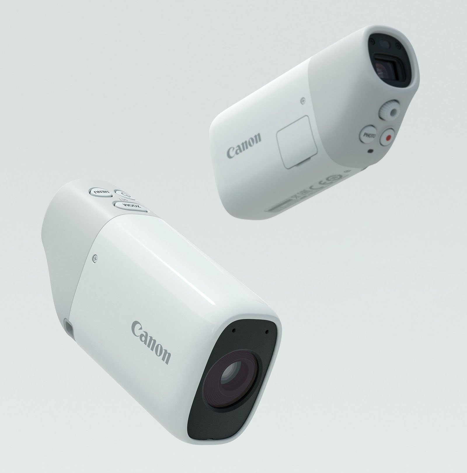 Canon-PowerShot-Zoom-01