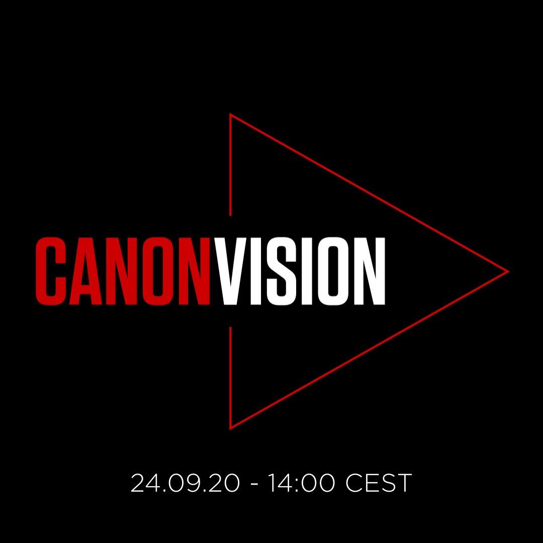 Canon_Vision_Teaser_Full_Wordmark_Date_SQUARE