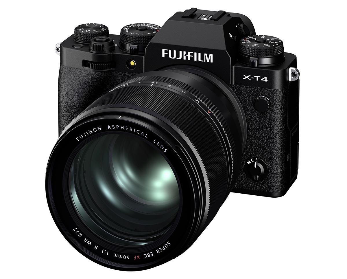 Fujinon-50mm-f1-01