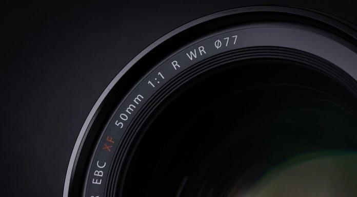 Fujinon-50mm-f1-03