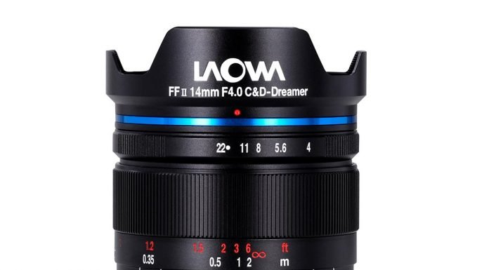 Laowa-14mm-01