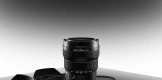 Nikon 14-24-Z-portada