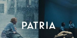 Patria-HBO-cartel