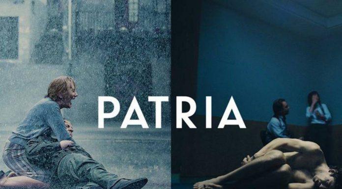 Patria-HBO-cartel