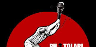 Photolari-podcast